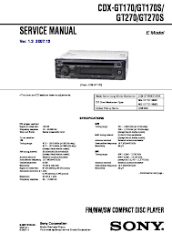 sony cdx gt55uiw wiring diagram along number bonds 110 sony gt310 manual sony cdx gt55uiw wiring diagram along number bonds 110 worksheet