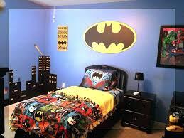 superhero bedding queen iron man bed sheets superhero bedding queen iron man bedding queen set superhero