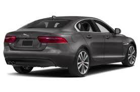 2018 jaguar lease. unique 2018 34 rear glamour 2018 jaguar xe to jaguar lease 7