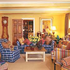 decorating living room ideas on a budget. Country Decorating Ideas Living Room On A Budget