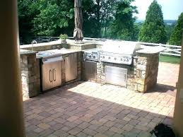 built in grill ideas built in grill ideas built in grill ideas inspiring top best outdoor built in grill