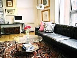 Persian Rug Living Room Living Room Persian Rug Pretty Rooms With Oriental Rugs 10425