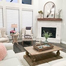 surprising small living room corner