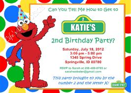 elmo birthday invitations invitations templates related for elmo birthday invitations