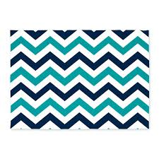 chevron rug cheerful navy and white excellent decoration rugs area black canada chevron rug