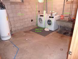 interior diy basement bathroom installation installing superb classic black interesting how to add a excellent