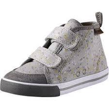 Купить женские <b>кроссовки</b> и кеды <b>Reima</b> в интернет-магазине ...