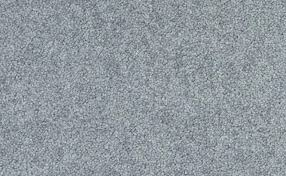 grey carpet texture. Dark Gray Carpet Texture Light Tiles Colour Grey Interior Decorating Ideas
