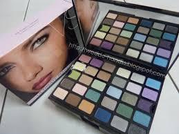 makeup kit item name victoria secret amazon victoria secret o s india