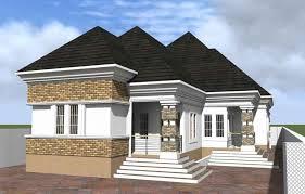 building plan nigeria