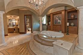 mansion master bedroom. Mansion Master Bedroom