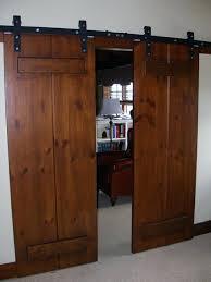 sliding barn style doors barn style sliding door farmhouse entry diy 78 dollar sliding barn style doors