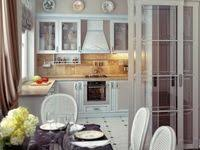 Dream house - kitchen: лучшие изображения (331) в 2019 г ...