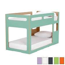 king single bedroom suite sydney. lego low line bunk bed oak/white \u0026 white | bed, and beds pertaining to king single sydney bedroom suite