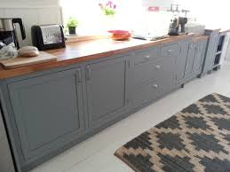 Carpenter Kitchen Cabinet Temple Carpentry Bespoke Kitchens Handmade Kitchens Fitted