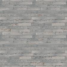 seamless wood floor texture. Seamless Wood Floor Texture