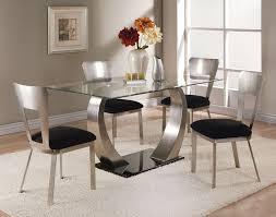 dining room glass table set decor uk malaysia bm kievhall stylish round glass dining table and
