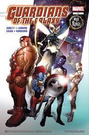 Category:Wesley Craig/Penciler   Marvel Database   Fandom