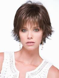 Hairstyle Short Fine Hair To Try This Year The Women Hairstyles