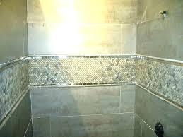 amusing mold on walls in bathroom black mold in bathroom wall how to get rid of
