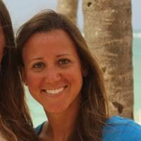 Ronda Smith - Operations Supervisor - ExxonMobil | LinkedIn