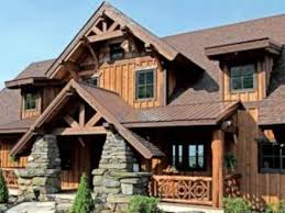 small rustic house plans. small rustic house plans intention for decoration sweet home 97 with stunning a