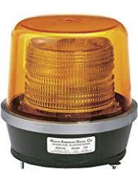 96477533xt light indicator sign switch
