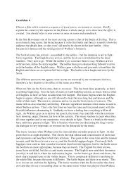 contextual essay essay mkt contextual marketing acapapers