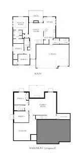 ruby silver series tanzanite homes