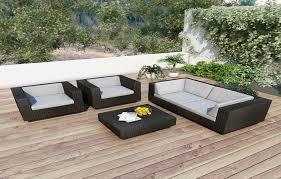 clearance patio clearance patio furniture set costco patio furniture glamorous metal patio furniture clearance patio outdoor
