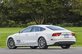 audi a7 2014 coupe. 2014 audi a7 new car review featured image large thumb0 coupe b