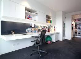 office setup ideas. Bedroom Fabulous Room Desk Office Setup Ideas At Homehome Home Built Ins Layout Decorating