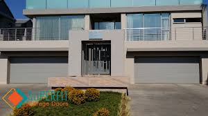 aluminum garage doors is nowadays the prevalent type used by homeowners as the type of homes being built began to get more sophisticated and more home