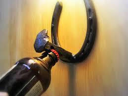 image of wall mount bottle openers