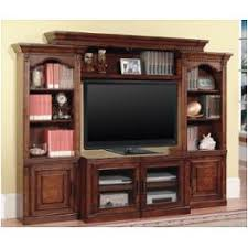 Discount Parker House Furniture Collections Sale