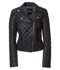 Quilted Faux Leather Moto Jacket | Aeropostale, Leather and ... & Quilted Faux Leather Moto Jacket Adamdwight.com