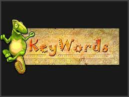 words free download key words game free download