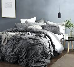 90 x 98 oversized queen duvet covers oversized queen duvet covers