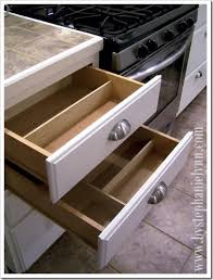office drawer dividers. diy drawer organizers office dividers