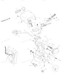 Best wiring diagram for mack chn613 ideas electrical system block