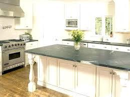 best kitchen countertop material best kitchen