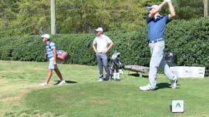some of the highest rated teams in college golf are getting a m teams from virginia tech texas wake forest illinois new and