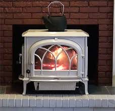 Wood, Gas, Electric Fireplaces, Inserts Washington DC, Baltimore