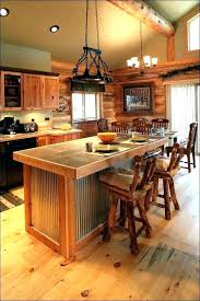 5 light kitchen island pendant rustic kitchen lighting rustic kitchen lighting ideas superb recessed wood beam 5 light kitchen island