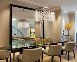 crystal dining room chandeliers crystal dining room chandeliers