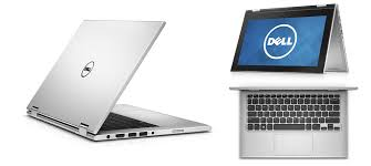 2 inch notebooks best 11 6 inch laptops and ultrabooks recommended picks right now
