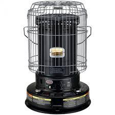 Dyna Glo Wk95c6c 23 800 Btu Kerosene Heater Ghp Group Inc