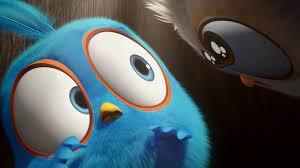 Angry Birds Blues - Sesong 1 - Episode 14 - TV-serien på nettet - Viaplay