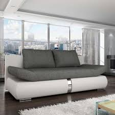 sofa bed play dako furniture