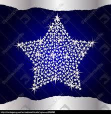 Lizenzfreies Bild 5126189 Weihnachtsstern Hintergrund